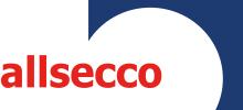 allsecco.ch